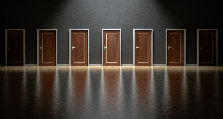 doors-1587329