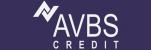 avbs_logo