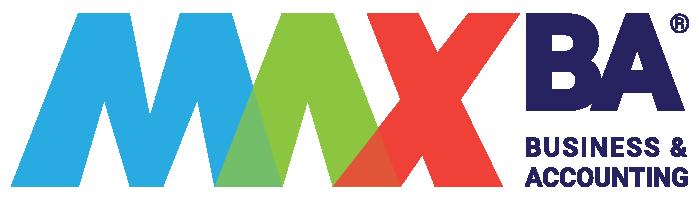 MAX-BA