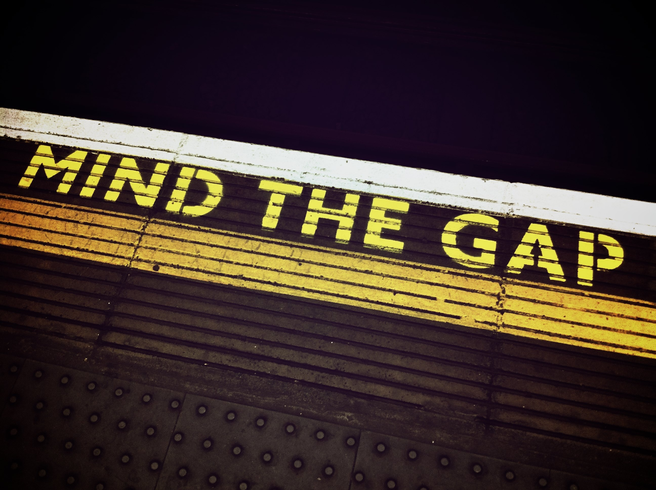 mind-the-gap-1876790