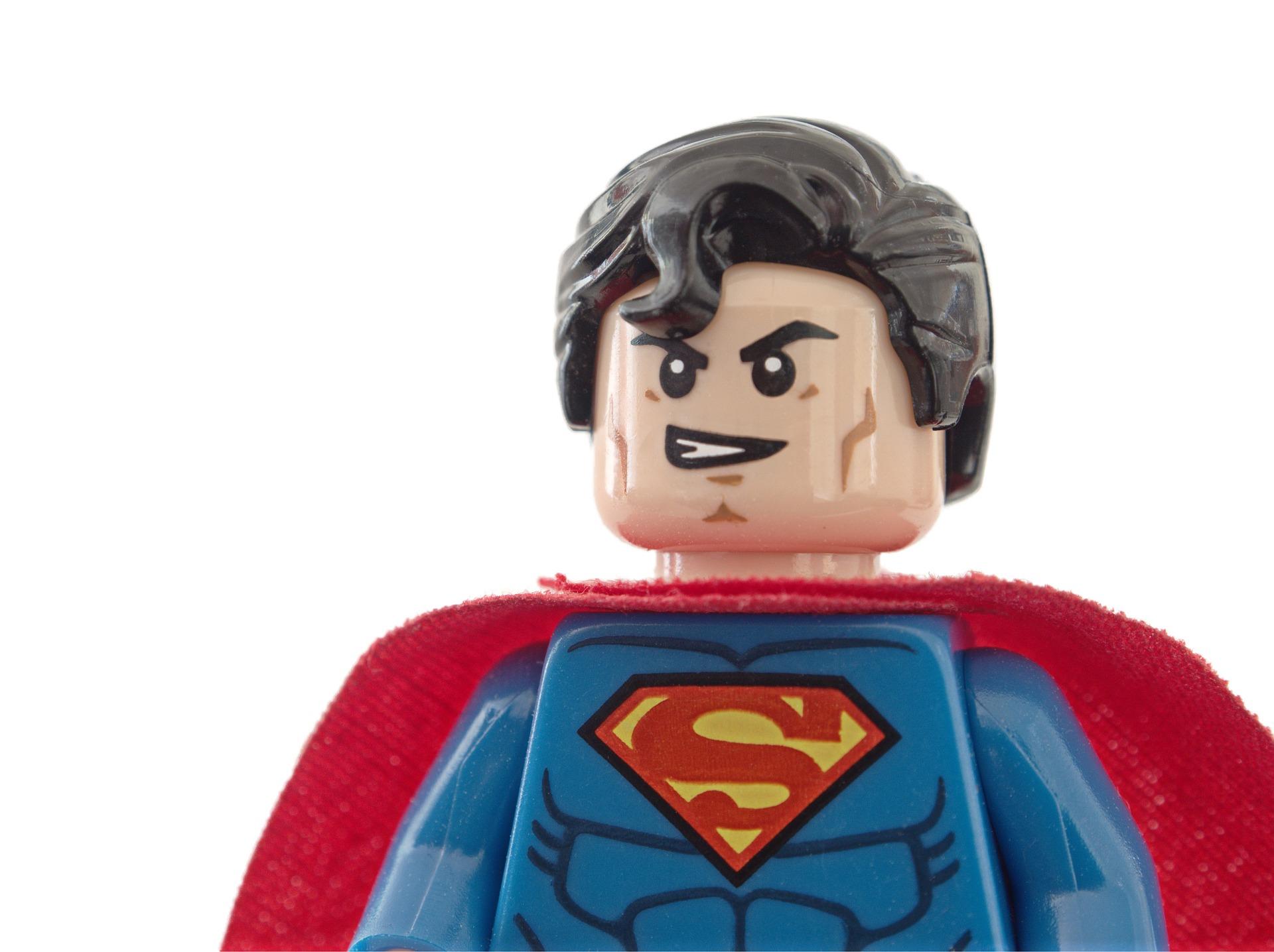 superman-1275374_1920